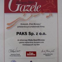 gazela_d