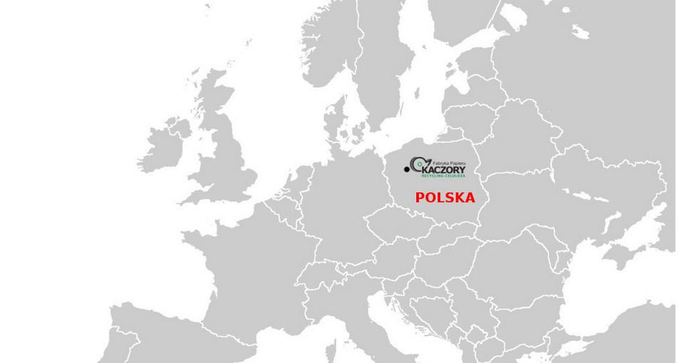 mapa_okk