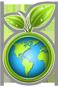 zielona-ziemia